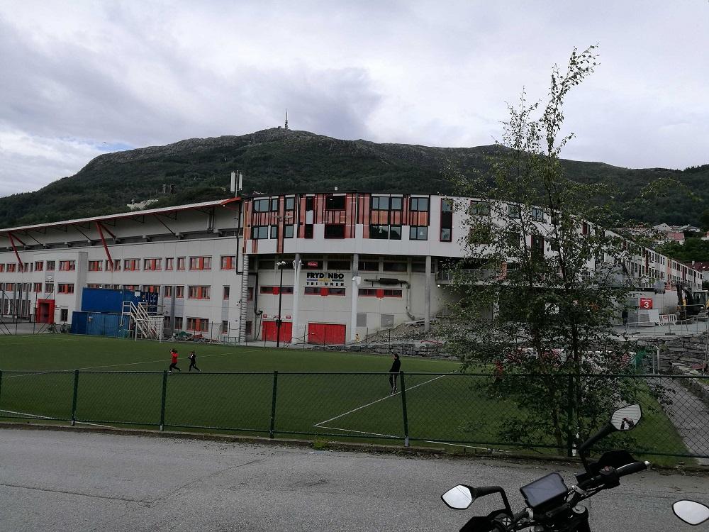 MagischerFC-Brann-Stadion-aussen