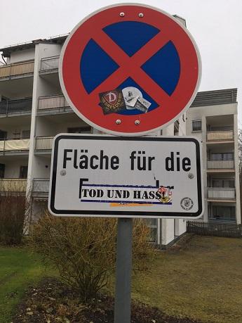magischerfc-heidenheim-vs-st-pauli-november-2016