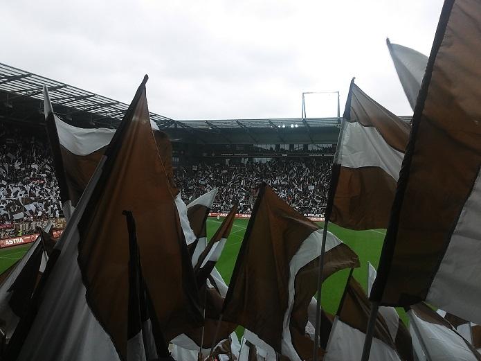 MagischerFC St. Pauli Eintracht Braunschweig August 2016-1