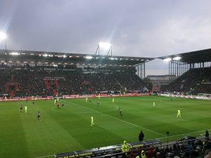 MagischerFC St. Pauli vs. 1. FC Heidenheim April 2017-1