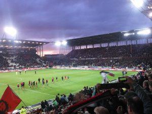 MagischerFC St. Pauli vs. 1. FC Heidenheim April 2017-2