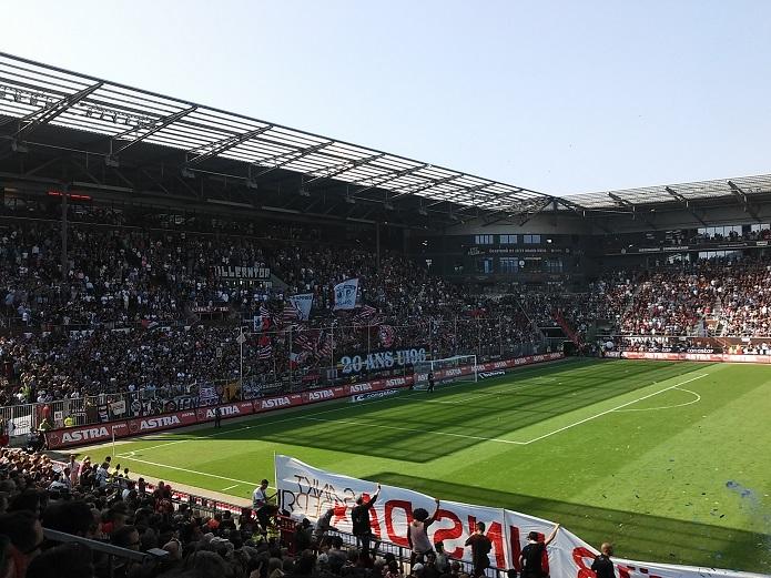 magischerfc-st-pauli-vs-bielefeld-september-2016-platz