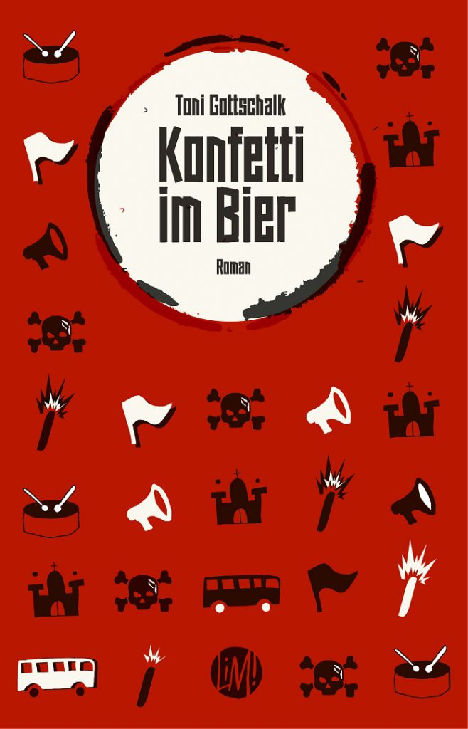 Toni-Gottschalk-Konfetti-im-Bier-Cover